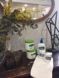Cómo lucir una piel radiante antes del verano