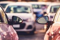 La seguridad y el precio, los factores más importantes a la hora de comprar un vehículo