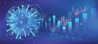 Coronavirus y Forex Trading: Impacto y oportunidades