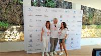 Abre la Casa Global Gift de Marbella