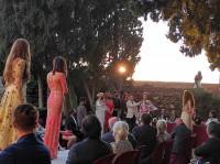 Beatriz Moreno representará a España en la Reina Hispanoamericana 2021, en Bolivia