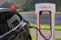 Las ventas de vehículos de energía alternativa suben un 39,6% en 2019