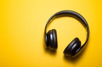 Cinco consejos para descubrir nuevas canciones y podcasts   favoritos en 2021