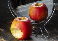 Qué es el fraude alimentario y cómo las certificaciones ayudan a mitigarlo