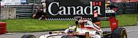 FINAL: Gran Premio de Canadá de Fórmula 1 2012