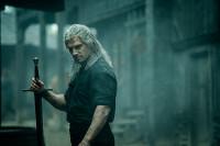 Netflix lanza el tráiler oficial de la esperada serie The Witcher