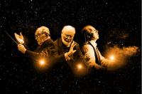 Plácido Domingo regresa a los escenarios españoles el 9 de junio