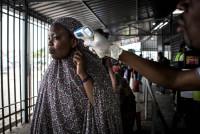 Estados Unidos promete ayuda adicional para acabar con un brote de ébola