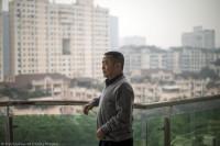 Huang Qi, el activista chino que denunció violaciones a los derechos humanos
