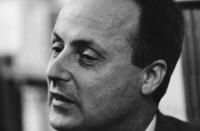Giorgio Bassani. Detrás de la puerta. La novela de Ferrara. Libro cuarto. Acantilado