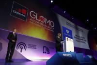 La GSMA anuncia los nominados para los premios Glomo 2018