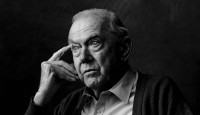 ​El final del affaire, de Graham Greene. Libros del Asteroide
