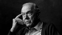 El final del affaire, de Graham Greene. Libros del Asteroide