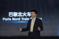 Huawei define las necesidades de las smart cities y apoya una transformación sobre una base digita