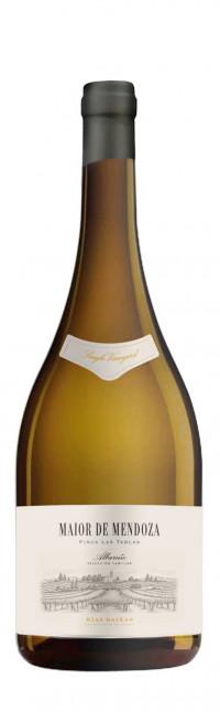 Los galardonados vinos de Maior de Mendoza