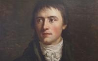Heinrich von Kleist. Relatos completos