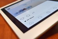 La compra de seguidores de Instagram, un fraude para ganar prestigio en las redes