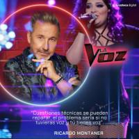 "Yared Ayala: ""La voz de la salsa"""
