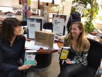'Alianza Literaturas', la nueva propuesta lectora de Alianza Editorial