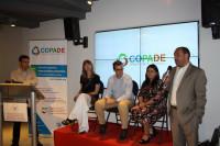 Fundación COPADE lanza la línea de productos bio y comercio justo más responsables del planeta
