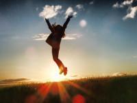 Los cinco elementos clave que definen a un buen centro de desintoxicación