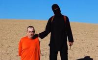 El Estado Islámico decapita al rehén británico Alan Henning