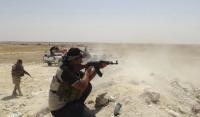 Estados Unidos comienza a bombardear las posiciones de Estado islámico en Irak
