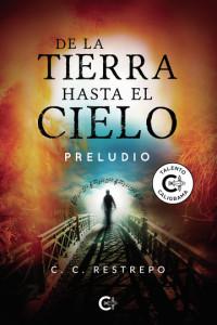 «Estoy escribiendo 'De la tierra hasta el cielo' para salvar el mundo y espero tocar el corazón de millones de lectores»