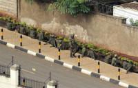 Las autoridades de Kenia anuncian la muerte de seis terroristas