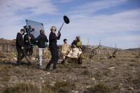 Netflix anuncia el rodaje de dos nuevas películas españolas y repasa lo previsto para 2021 y 2022