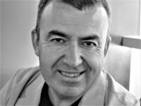 Entrevista al premiado escritor español Lorenzo Silva
