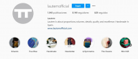 Cautiva a tu audiencia con Historias de Instagram - Trucos usados por los mejores influencers