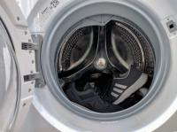 ¿Qué hacer si se daña el blocapuerta de tu lavadora?