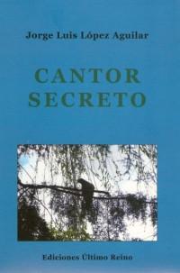 """""""Me conmueve pensar en un Miguel de Cervantes perseguido por los acreedores y los editores"""""""