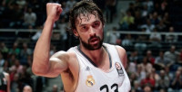 El Real Madrid aplasta al Brose Baskets (98-58)