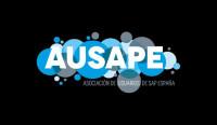 La innovación y la internacionalización serán los ejes de AUSAPE en 2021