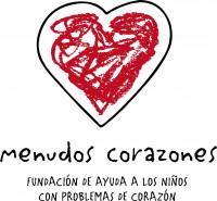 Luces al anochecer, el libro solidario del Doctor en Medicina Enrique Palomo Atance