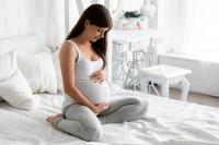 """Ante la pandemia de COVID-19 los expertos tranquilizan """"los tratamientos de reproducción asistida son seguros"""""""