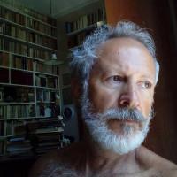 """Luis Bacigalupo: """"No hay historias buenas per se, sino buenas narraciones"""""""