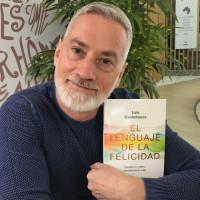 Conociendo a … Luis Castellanos