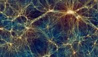 Desarrollan la simulación más exacta y completa del universo
