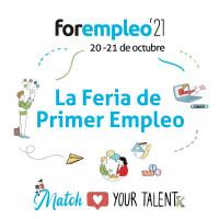 Más de 160 empresas buscan talento universitario en la Feria de Empleo de la UC3M