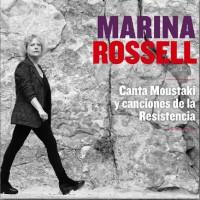 """""""Las redes son una ventana de grandes oportunidades, pero si se utiliza mal es algo que te hiela el corazón"""". Marina Rosell, cantante"""