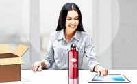 Cómo sustituir el marketing en eventos por más presencia en línea