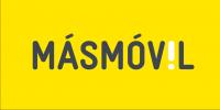 MásMóvil compra Neo para mejorar su oferta de 4G