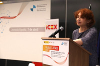 España, segundo mayor destino de la inversión Latinoamericana