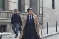 El Supremo revisa la condena de seis años de cárcel para Matas