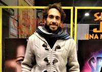 Escritor, docente, comunicador y emprendedor: Maximiliano Curcio