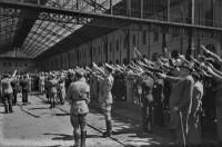 La hipocresía ante el fascismo