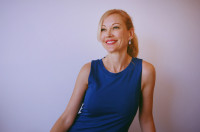 Conociendo a … Mónica Esgueva